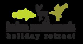 lake redbrook accommodation childers