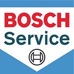 bosch-service.jpg