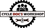 Docs Logo final.png