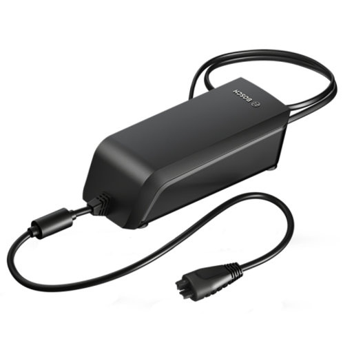Bosch Fast E-Bike 6A Battery Charger