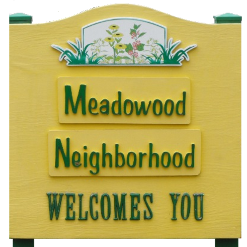 Annual Membership to the Meadowood Neighborhood Association, Inc.