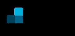 EMIS_Logo_RGB_BlackColor.png