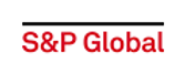 sp global.png