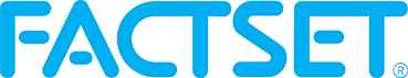 factset.png