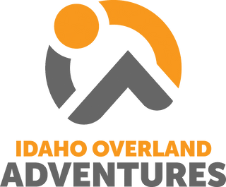 Idaho-Overland-Adventures.png