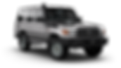 toyota-landcruiser_edited.png