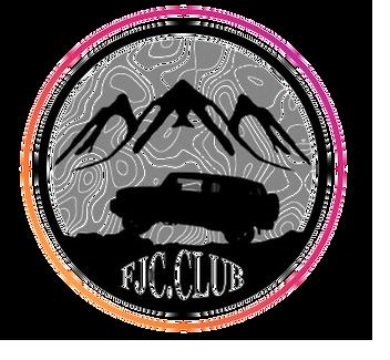 FJC.CLUB.png