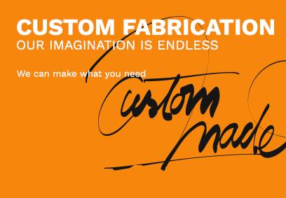 orange-boxx-custom_ql.png