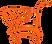 orange cart.png