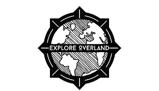 EXPLORE OVERLAND.png