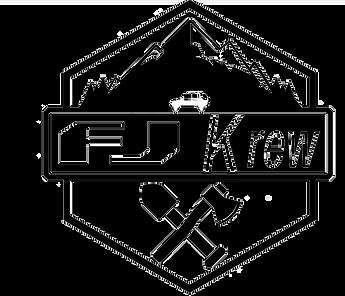 FJ_KREW.png