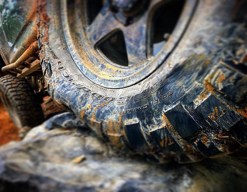 tire!.jpg