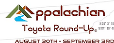 AppalachianToyota Round up
