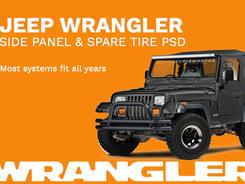 jeep-wrangler_ql.png
