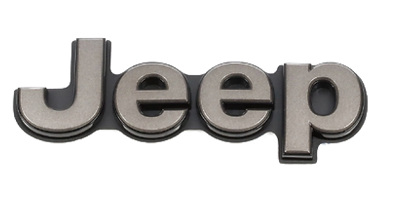 Jeep-PNG.png
