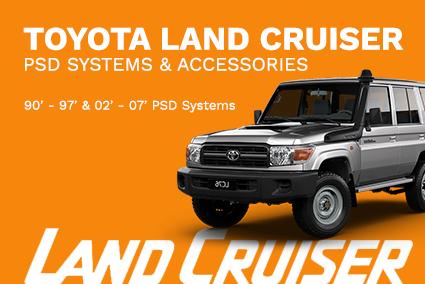 toyota-land-cruiser_ql.png