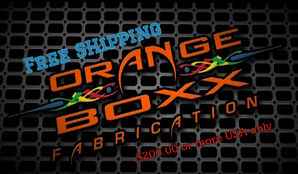 FREESHIPPING-21.png