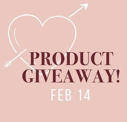 214product%20giveaway%5B19754%5D_edited.