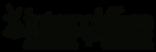 Intercoiffure-America-Canada__logo.png