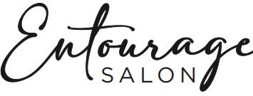 2Entourage new logo[29421].png