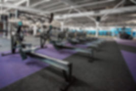 Total Fitness Gym - Rowers.jpg