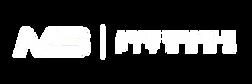 Split Logo - White.png