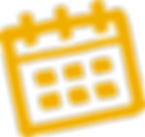 Calendar_Icon_Yellow - PNG 2.png