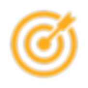 Target_Icon_Yellow - PNG.png