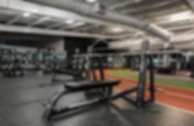 Total Fitness Gym - Bench Press.jpg
