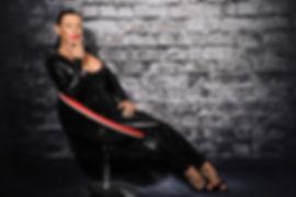 Lady Suzanne 2.jpg