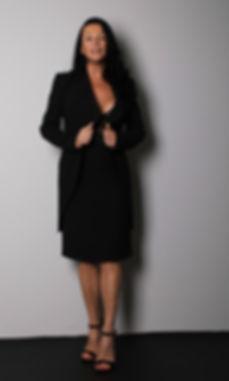 Lady Suzanne 3.jpg