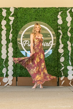 Pure Girl Event -140.jpg