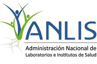 COVID-19: Propuesta política sanitaria para enfrentar la pandemia y flexibizar el aislamiento progre