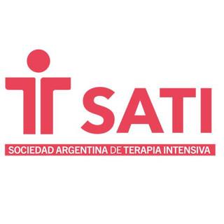 SATI: Adhesión de ADUS a la solicitado de los Intensivistas