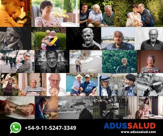 SE JUBILÓ O ESTÁ POR JUBILARSE: Usted puede recuperar o mantener la cobertura médica que tenía cuand
