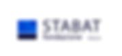 Logo Stabat Petit ONLUS.png