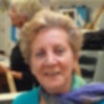 Barbara Etter.jpg