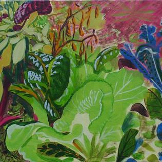 bloom of doom - Tim Price