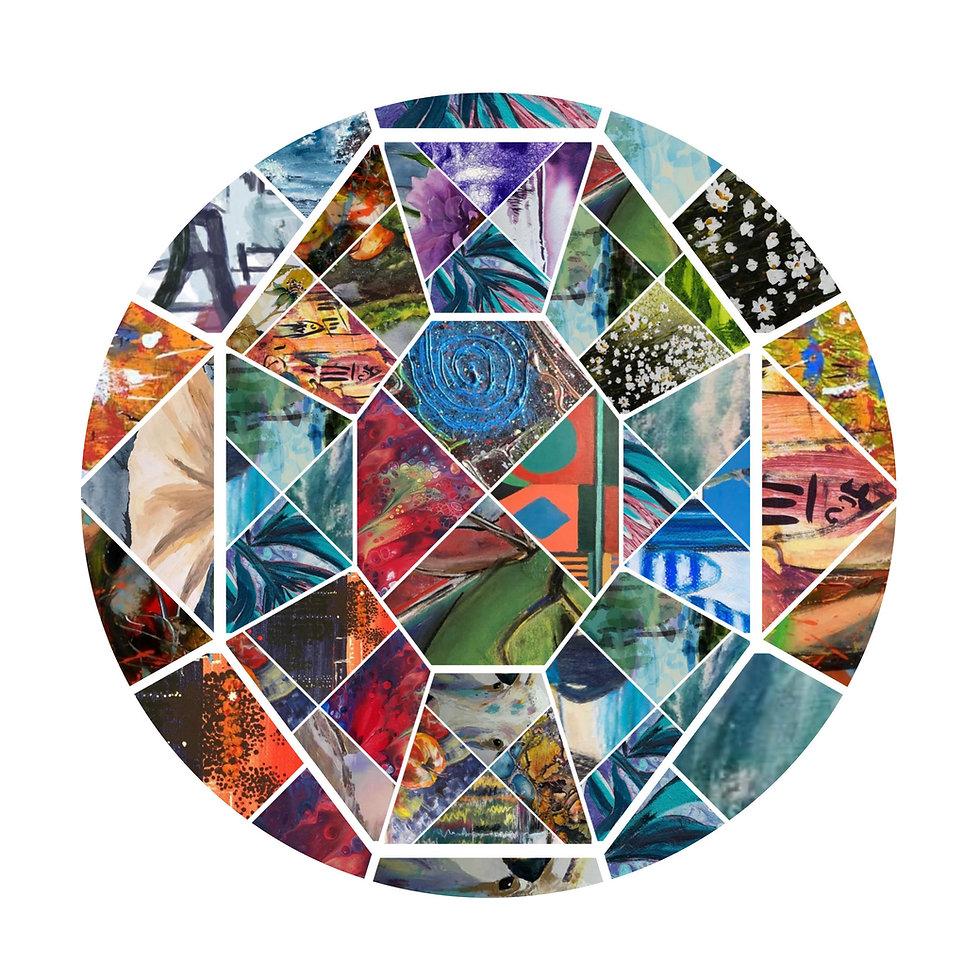 kaleidoscope image square.jpg