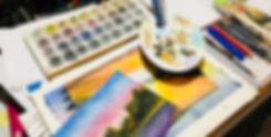 Artist's Desk.jpg
