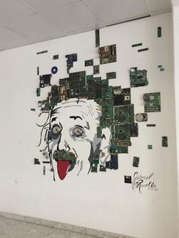 Arte Tecnológica