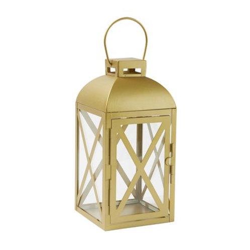 "Lantern - 11.5"" Short"