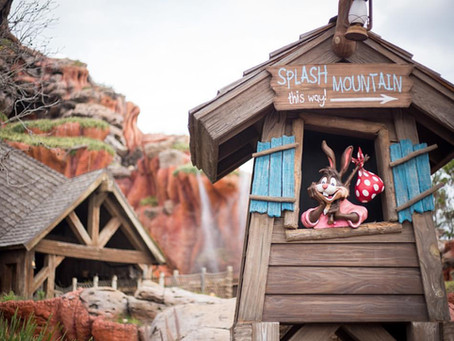 What's Happening in January at Disney Parks