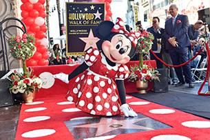 ICYMI: Mobile Ordering Changes, Minnie Van Expansion, Star Wars, and More!