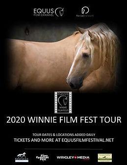 Winnie Film Fest Logo.jpg