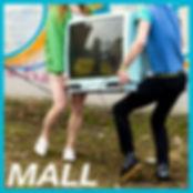 Mall Single_reborder_final.jpg