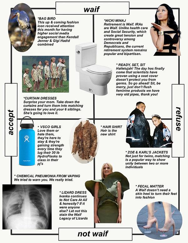 Refuse Fashion III Matrix .jpg