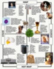 Issue 06 Matrix.jpg