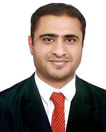 Dinesh_Wadera.jpg_edited.jpg