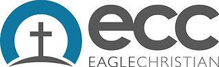 ECC_ECCTAG2_COLOR.jpg